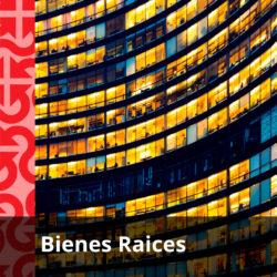 Bienes Raices 2 e1587509633361