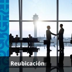 Reubicacion 2 e1587509615766