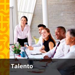 Talento 2 e1587509655854
