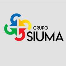 Agencia Grupo Siuma