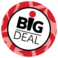 Logo big deal 2