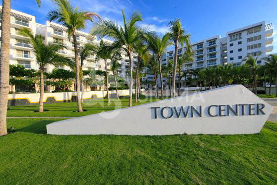 Se vende Apartamento PH Town Center – Playa Blanca